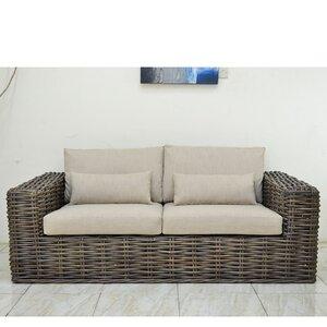 3-Sitzer Sofa von Vical Home