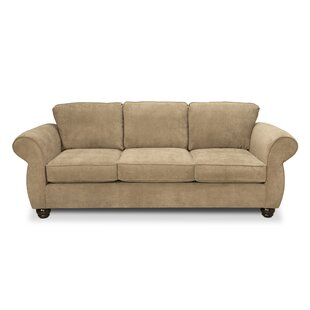 Gregory Sofa by Gregson Classics