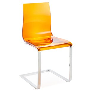 Gel SL Dining Chair (Set of 2)