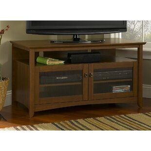 Great choice Fralick TV Stand for TVs up to 50 ByDarby Home Co
