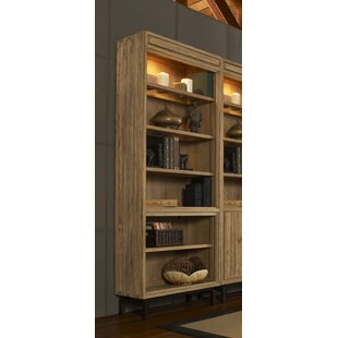 Standard Bookcase By Turnkey Products LLC