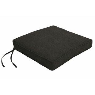 18 Inch Chair Cushions Wayfair