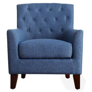 Delicieux Blue Accent Chairs Youu0027ll Love | Wayfair