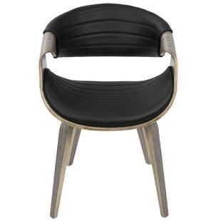 Zigler Arm Chair