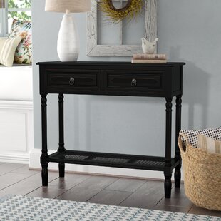 Cortes Console Table