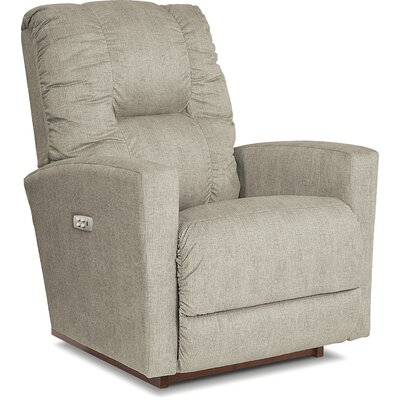 Small La Z Boy Recliners You Ll Love In 2019 Wayfair