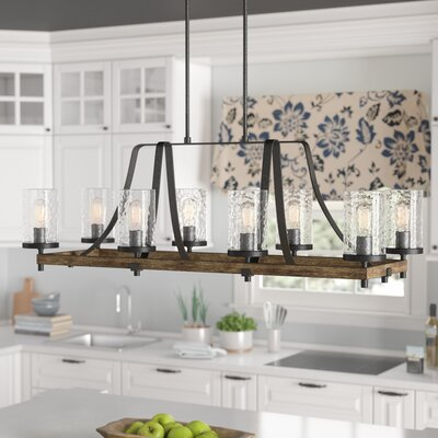 Kitchen Island Lighting You Ll Love In 2019 Wayfair