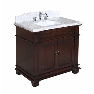 Kitchen Bath Collection Elizabeth 36