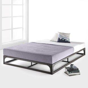 Latitude Run Cosima Bed Fr..