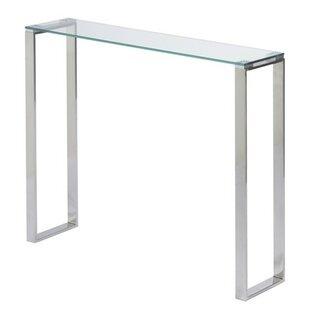 narrow sofa table. Irina Narrow Console Table Sofa