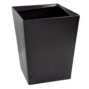 Creative Bath Angles Waste Basket