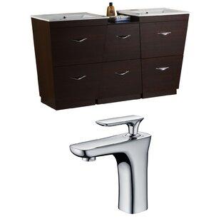 https://secure.img1-fg.wfcdn.com/im/67830242/resize-h310-w310%5Ecompr-r85/1119/111921491/Mcreynolds+62%2522+Double+Bathroom+Vanity+Set.jpg