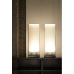 Pablo Designs Cortina Column Lamp