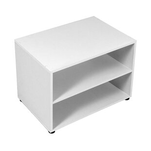 Friesia TV Stand For TVs Up To 22