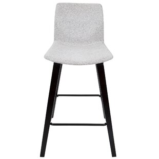 Colby 25 Bar Stool (Set of 2)