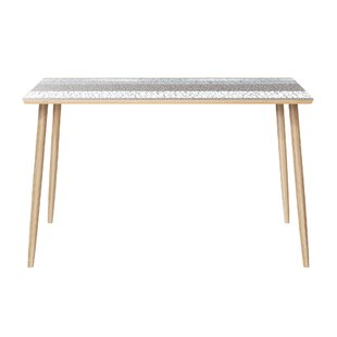 Matanna Dining Table Brayden Studio