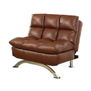 Ivy Bronx Gardener Lounge Chair