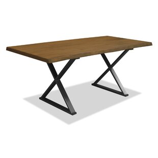 South Cone Home Washington Dining Table