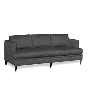 Centaurus Sofa