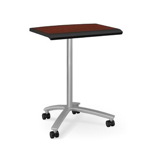 Sidwell End Table
