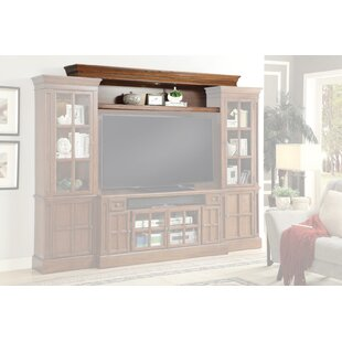 Darby Home Co Ates Entertainment Center