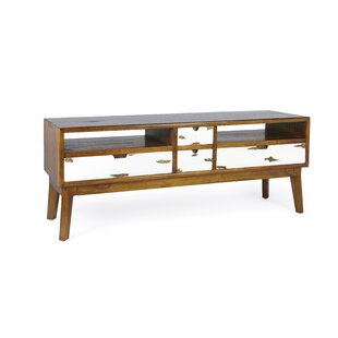 Esther TV Stand By George Oliver
