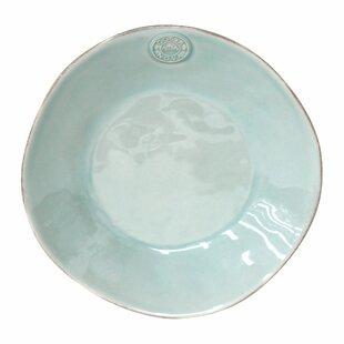 Nova Soup Plate (Set Of 6) By Weck