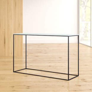 Astra Console Table By Wrought Studio