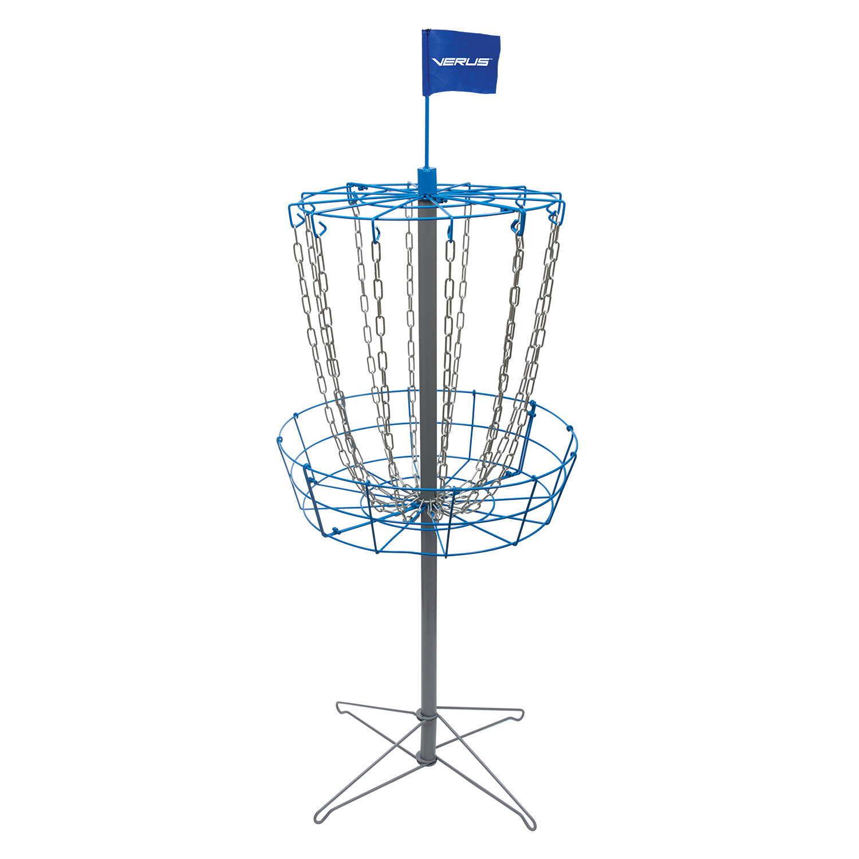 Verus Sports Disc Golf Target Amp Reviews Wayfair