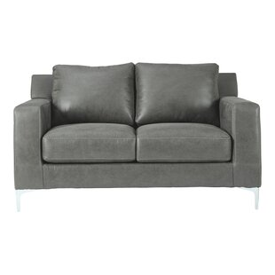 Ilford Loveseat
