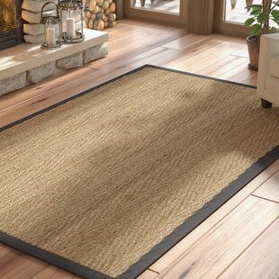 bamboo rugs & seagrass rugs you'll love | wayfair Bamboo Rug