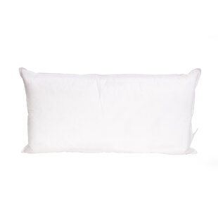 Down Firm Pillow By Surrey Down
