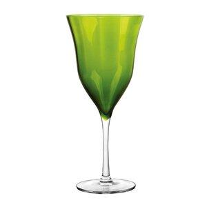 Meridian Goblet Glass (Set of 4)
