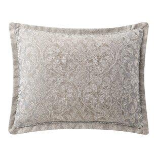 Baylen Reversible Comforter Set by Waterford Bedding
