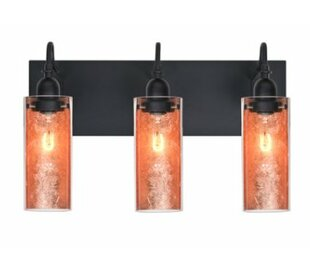 Besa Lighting Duke 2-Light Van..