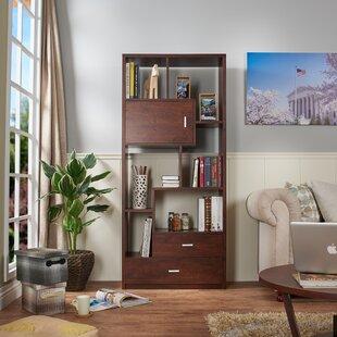 Aitana Bookcase By Brayden Studio
