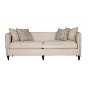 One Allium Way Alfhild Sofa
