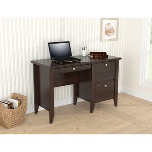 Winston Porter Fogle Writing Desk