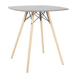Westcliffe Pub Table by Wrought Studio™