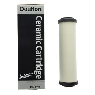 Doulton Replacement Cerami..