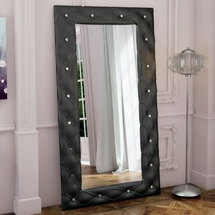 Tri Fold Floor Mirror   Wayfair