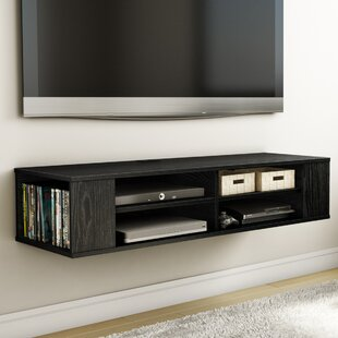 City Life TV Stand for TVs up to 48