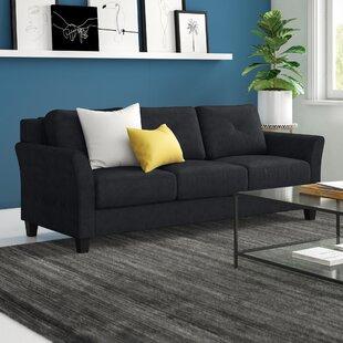 Sofas Modernamp; Love 2019Wayfair Contemporary You'll In OZuPkXiT