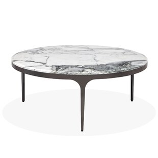 Camilla Coffee Table Interlude