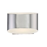 Dimmable Eurofase Wall Sconces You Ll Love In 2021 Wayfair