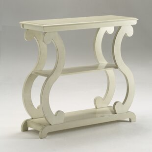 Affordable Cataleya Console Table By Winston Porter