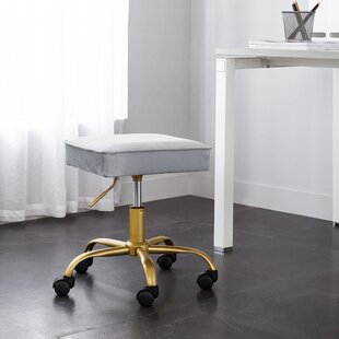 Office Stools Youll Love