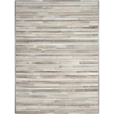 9 X 12 Cowhide Area Rugs You Ll Love In 2019 Wayfair
