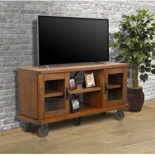 Leandra TV Stand