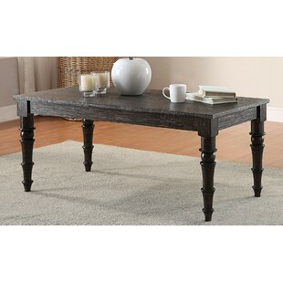Gaye Coffee Table by Canora Grey
